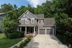 Photo of 2421 Dunn Road, Raleigh, NC 27614 (MLS # 2268389)