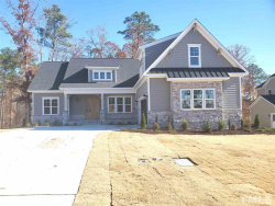 Photo of 76 Lystra Grant Court, Chapel Hill, NC 27517 (MLS # 2268394)