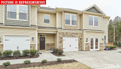 Photo of 1006 Azimuth Drive, Durham, NC 27713 (MLS # 2268400)