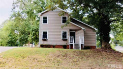Photo of 1517 Friendship Drive, Sanford, NC 27330 (MLS # 2268402)