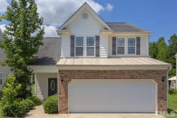 Photo of 3970 Cane Garden Drive, Raleigh, NC 27610 (MLS # 2268408)
