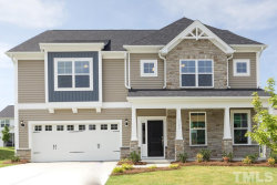 Photo of 305 Cahors Trail, Holly Springs, NC 27540 (MLS # 2268411)