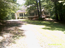Photo of 141 Redbud Drive, Clayton, NC 27520 (MLS # 2268415)