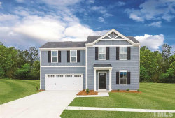 Photo of 1215 Bent Willow Drive, Durham, NC 27704 (MLS # 2268422)