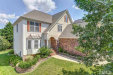 Photo of 405 Braswell Brook Court, Cary, NC 27513 (MLS # 2268644)