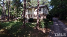 Photo of 110 Fox Hollow Road, Oxford, NC 27565 (MLS # 2268806)
