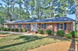Photo of 154 Dorsey Place, Henderson, NC 27536 (MLS # 2269184)