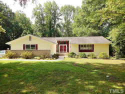 Photo of 104 Robin Road, Oxford, NC 27565 (MLS # 2269577)