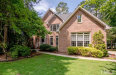 Photo of 109 Turquoise Creek Drive, Cary, NC 27513-5617 (MLS # 2269708)