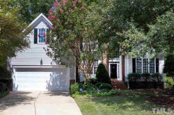 Photo of 123 Barnes Spring Court, Cary, NC 27519 (MLS # 2270302)