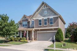 Photo of 28 Listeria Crest Drive, Youngsville, NC 27596 (MLS # 2270342)
