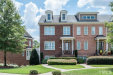 Photo of 7631 McCrimmon Parkway, Cary, NC 27519 (MLS # 2270373)