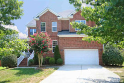 Photo of 1317 Trailing Rose Court, Wake Forest, NC 27587 (MLS # 2270450)