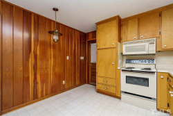Tiny photo for 909 Warren Avenue, Cary, NC 27511 (MLS # 2270586)