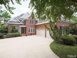 Photo of 7304 Mithrasdowne Court, Wake Forest, NC 27587 (MLS # 2270704)