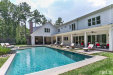 Photo of 7012 Hasentree Way, Wake Forest, NC 27587 (MLS # 2270715)