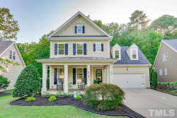 Photo of 104 Thorndale Drive, Holly Springs, NC 27540 (MLS # 2270801)