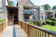 Photo of 3805 Chimney Ridge Place , 106, Durham, NC 27713 (MLS # 2270904)