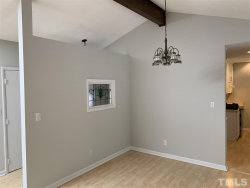 Tiny photo for 1311 Rothes Road, Cary, NC 27511 (MLS # 2271138)