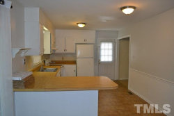 Tiny photo for 1212 Wicklow Drive, Cary, NC 27511 (MLS # 2271244)