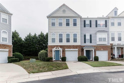 Photo of 201 Sutter Gate Drive, Morrisville, NC 27560 (MLS # 2271411)