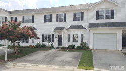 Photo of 405 Misty Groves Circle, Morrisville, NC 27560 (MLS # 2271459)