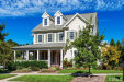Photo of 202 Simerville Road, Chapel Hill, NC 27517 (MLS # 2271873)