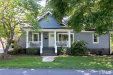 Photo of 113 E Chestnut Avenue, Wake Forest, NC 27615 (MLS # 2272104)
