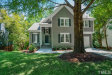 Photo of 312 Old Dock Trail, Cary, NC 27519 (MLS # 2272454)