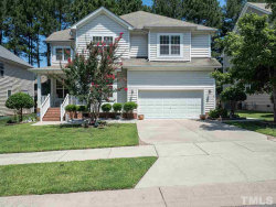 Photo of 1420 Lindenberg Square, Wake Forest, NC 27587 (MLS # 2272636)