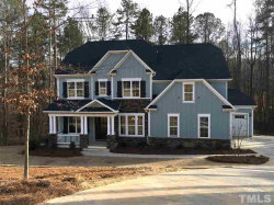 Photo of 103 S Flanders Street , 36, Chapel Hill, NC 27517 (MLS # 2272775)
