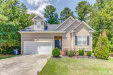 Photo of 30 Spencers Gate Drive, Youngsville, NC 27596 (MLS # 2272797)