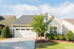 Photo of 1012 Autumn Meadow Lane, Wake Forest, NC 27587-4754 (MLS # 2272801)