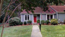 Photo of 5801 Branchwood Road, Raleigh, NC 27609 (MLS # 2272852)