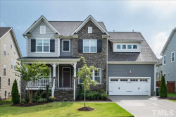 Photo of 293 Old Piedmont Circle, Chapel Hill, NC 27516-8470 (MLS # 2272894)