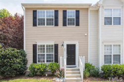 Photo of 305 Anterbury Drive, Apex, NC 27502 (MLS # 2273044)