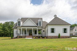 Photo of 5601 Old Pearce Road, Wake Forest, NC 27587 (MLS # 2273064)