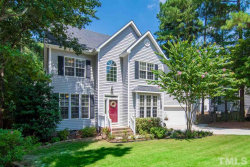 Photo of 1906 Patterson Grove Road, Apex, NC 27502 (MLS # 2273066)