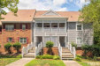 Photo of 503 Gooseneck Drive , B4, Cary, NC 27513 (MLS # 2273068)