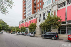Photo of 400 W North Street , 1100, Raleigh, NC 27603 (MLS # 2273080)