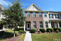 Photo of 4447 Middletown Drive, Wake Forest, NC 27587 (MLS # 2273103)