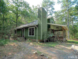 Photo of 2514 Overland Passage, Chapel Hill, NC 27516 (MLS # 2273107)