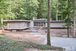 Photo of 406 Lyons Road, Chapel Hill, NC 27514 (MLS # 2273112)
