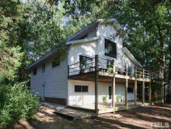 Photo of 294 Stags Trail, Chapel Hill, NC 27516 (MLS # 2273123)