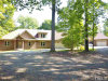 Photo of 4537 OLD NC 75 Highway, Oxford, NC 27565 (MLS # 2273138)