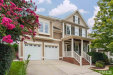 Photo of 710 Antrim Meadow Lane, Cary, NC 27519 (MLS # 2273334)