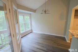 Tiny photo for 109 Killam Court , 2c, Cary, NC 27513 (MLS # 2273389)