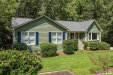 Photo of 2714 Bexley Avenue, Durham, NC 27707 (MLS # 2273396)