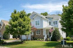 Photo of 1321 Lagerfeld Way, Wake Forest, NC 27587 (MLS # 2273411)
