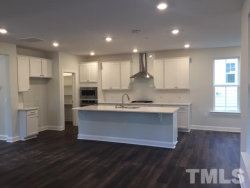 Photo of 104 Beldenshire Way , Lot 223, Holly Springs, NC 27540 (MLS # 2273439)